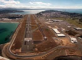 nz-airports-wel_1